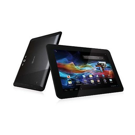 Tablet hamlet XZPAD210G 10.1 android 4.1