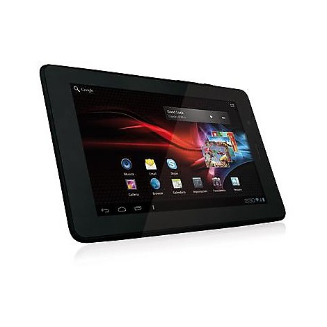Tablet hamlet XZPAD270G android 4.1