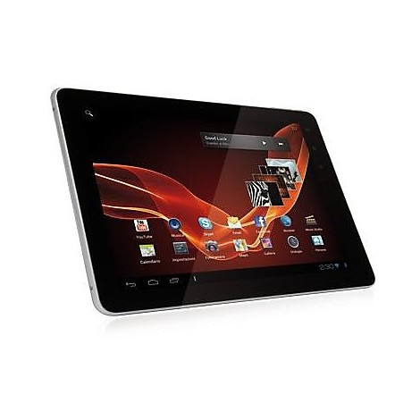 Tablet hamlet XZPAD970H2 android