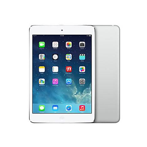 Tablet ipad mini ret wi-fi 4g 32 GB silver