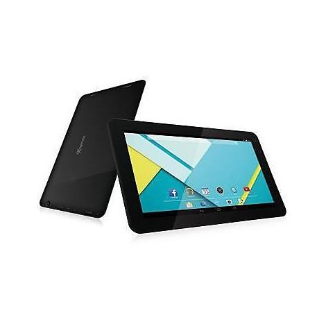 "Tablet zelig pad 10.1""  4gb 1gb/16gb wifi"