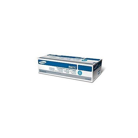 tamburo ciano clx-9250nd/clx-9350nd