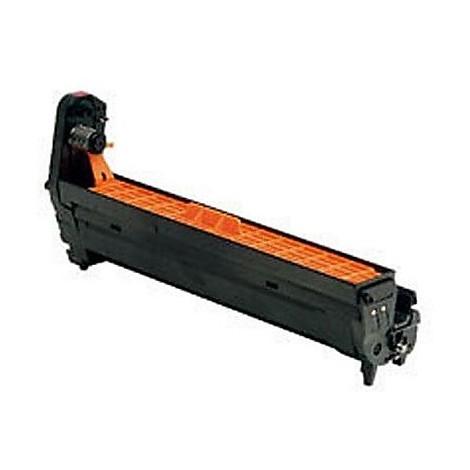 tamburo di stampa ciano x c3200