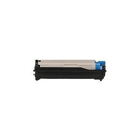 tamburo  nero c3300/3400/3450/3600