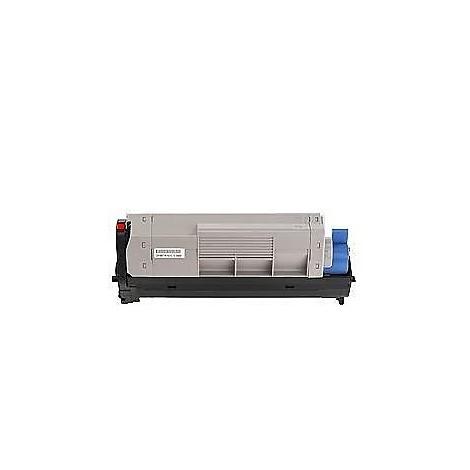 tamburo  stampa magenta c5600/5700