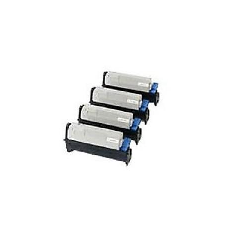 tamburo stampa magenta c5850/5950
