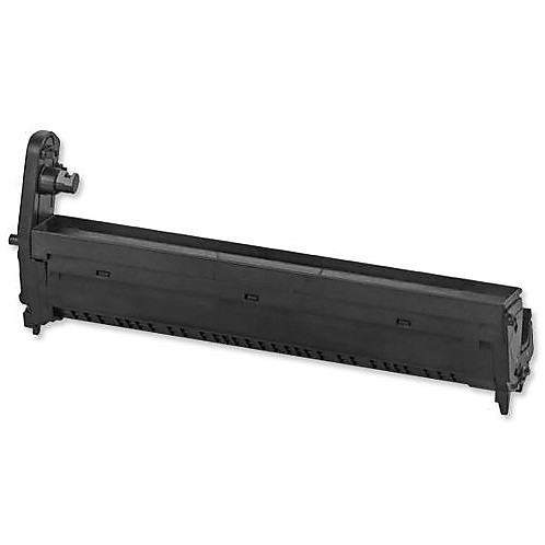 tamburo stampa nero c711