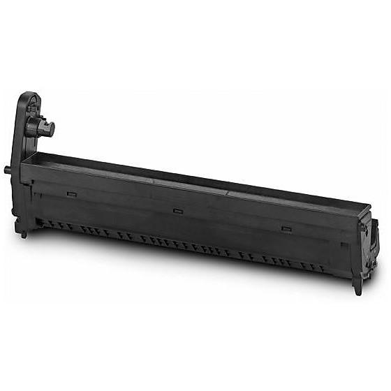 tamburo stampa nero c810/830/801