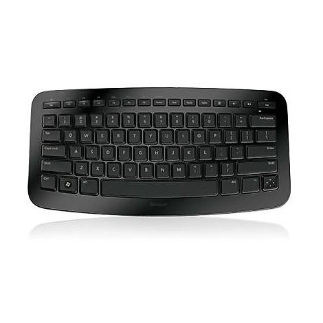 Tastiera arc keyboard