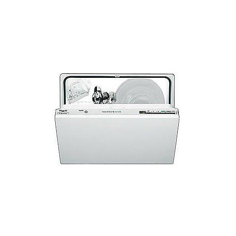 tcc-800 lavastoviglie altezza 45 cm - Lavastoviglie Incasso ...