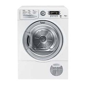 HOTPOINT/ARISTON tcd-974 6c1 (it) hotpoint ariston asciugatrice cla