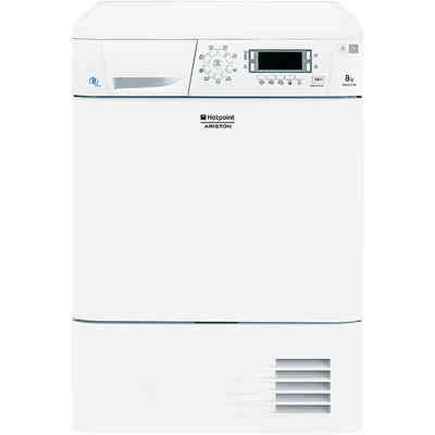 HOTPOINT/ARISTON tcd-g51xb ariston asciugatrice
