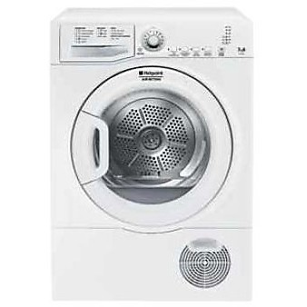 HOTPOINT/ARISTON tcl-73b 6p/z (it) hotpoint ariston asciugatrice