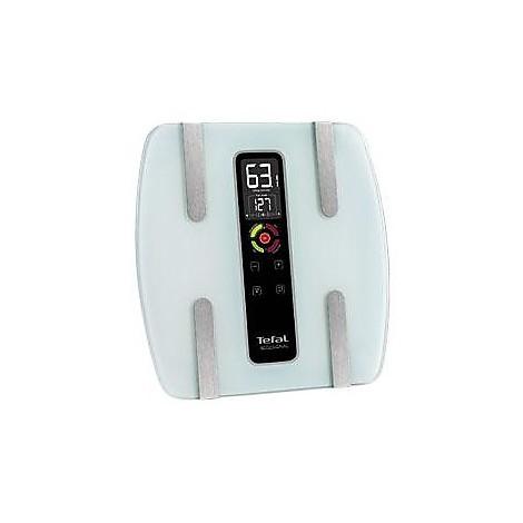 tefal body signal bm7100