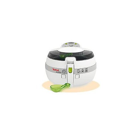 tefal friggitrice actyfry fz7070