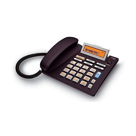 telefono fisso euroset 5040