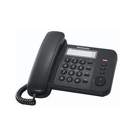 telefono fisso kx-ts520ex1b