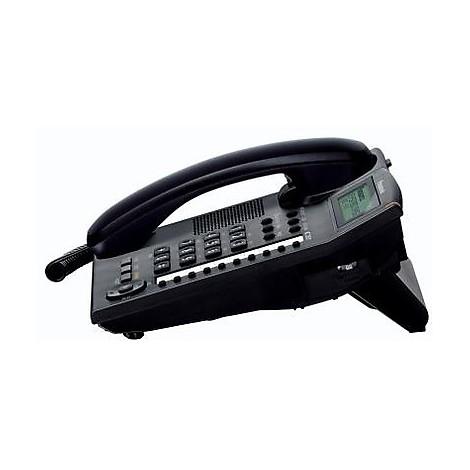 telefono fisso kx-ts880exb