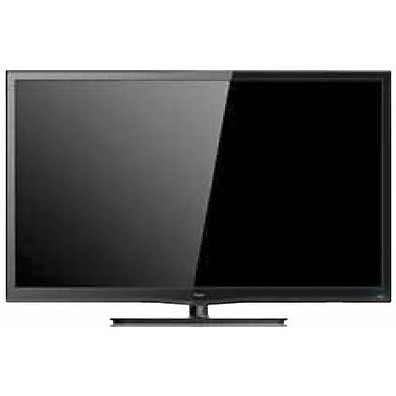 HAIER Televisore 22 pollici led full hd