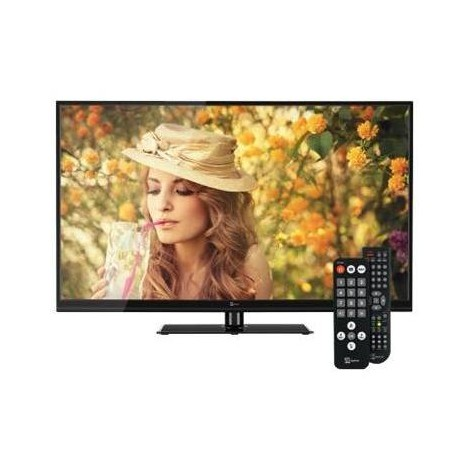 Televisore 32HDLED06N LED 32""