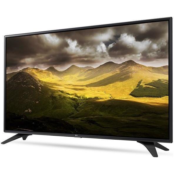 "Televisore 32LH530V LG led 32 "" Full HD"