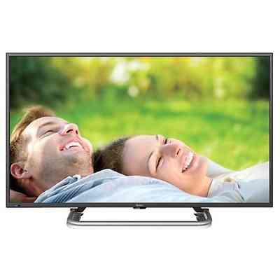 HAIER Televisore 39 Poillici Le39b7000 Serie 7000 Direct LED
