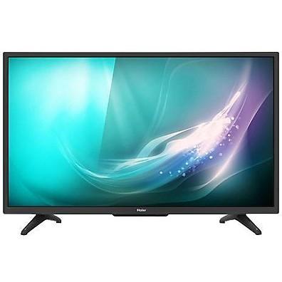 HAIER Televisore 40 f9000c full hd dvb-t