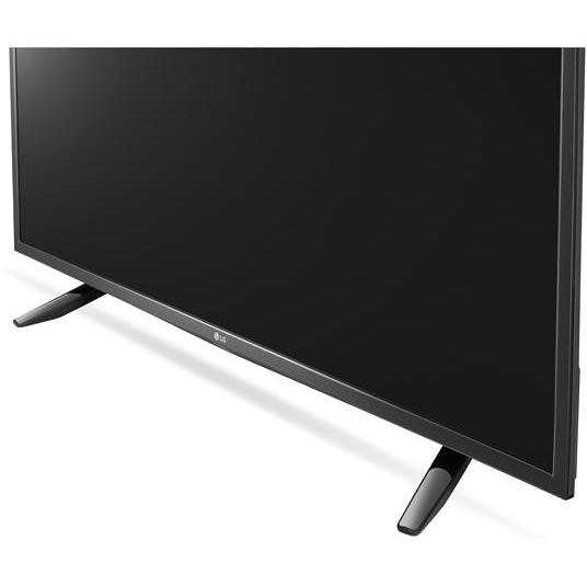 Televisore 43LH590V Full HD Smart DVB-T2/S2