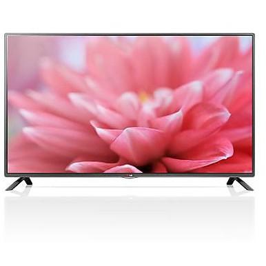 LG Televisore 47LB561V led 47 pollici full HD