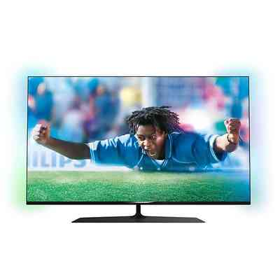 PHILIPS Televisore 55PUS7809 led 55 pollici 4K Ultra HD smart 600hz