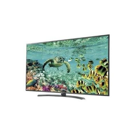 "Televisore 55UH661V 55"" 4K Ultra HD HDR Smart"