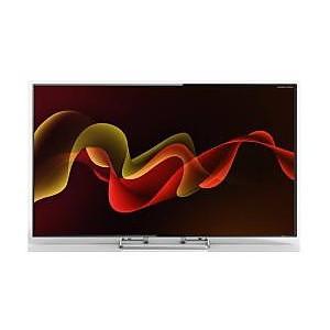 """HAIER Televisore Haier 50"""" LED Ultra HD LE50h6500"""
