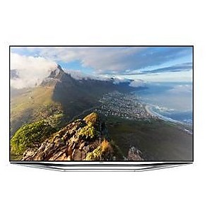 "SAMSUNG Televisore HG40EC890XBXXC led hotel 40"" serie  ec890"