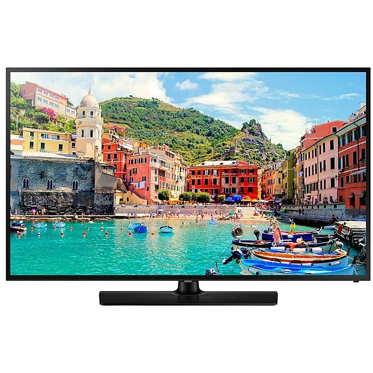 Televisore HG40ED590BBXEN hotel 40 pollici serie ed590