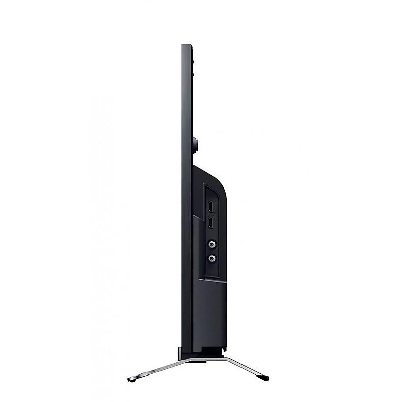 Televisore KDL32W653A edge led 32 pollici full HD