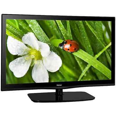 HAIER Televisore LE22G610CF led 22 pollici full HD