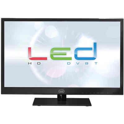 """TREVI Televisore ltv-2801hd 28"""" schermo led con dig. terrestre hd"""