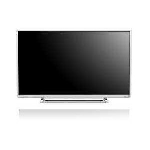 TOSHIBA Televisore Toshiba 32W2434DG 32 pollici direct led HD ready amr100
