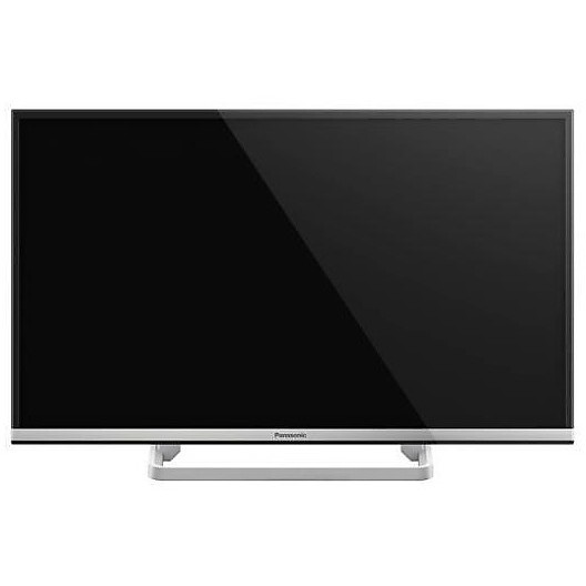 Porta Tv 42 Pollici.Televisore Tx 42as520e Panasonic Led 42 Pollici Full Hd