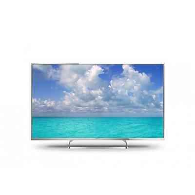 PANASONIC Televisore TX-42AS750E 42 pollici full HD