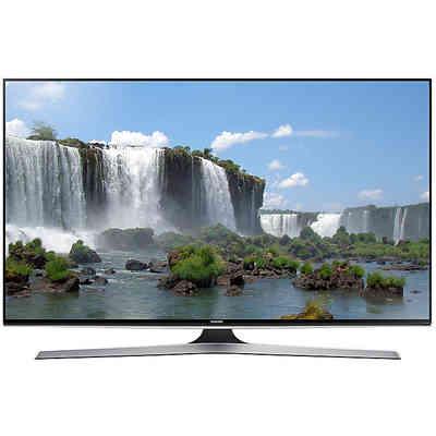 "SAMSUNG Televisore ue-55j6200 led 55"" full hd 600pqi dvb-t"