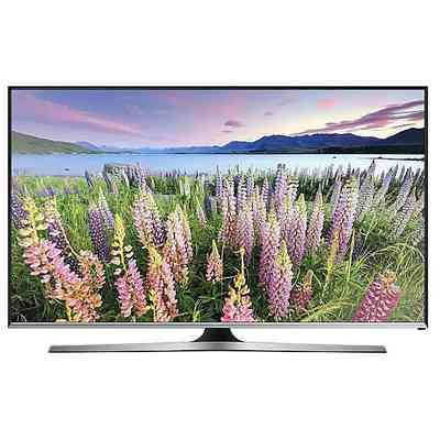SAMSUNG Televisore UE43J5500AKXZT 43 pollici full HD smart tv j5500