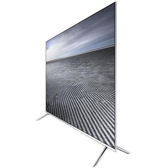 "Televisore UE55KS7000 Samsung 55"" Led 4K Smart"