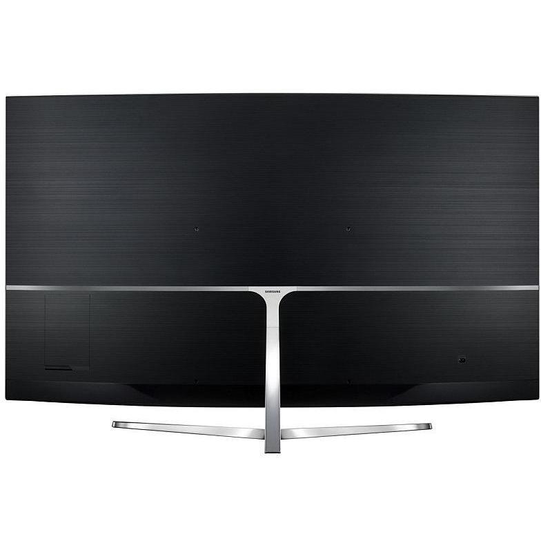 "Televisore UE55KS9000 55"" Curvo HDR 4K Smart"
