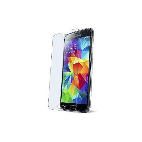 tempglassiph647 pellicola vetro antiurto iphone 6 cellular line