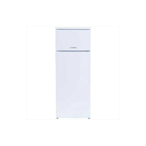 tfgn-2601a+ bianco telefunken frigo 240lt classe a+
