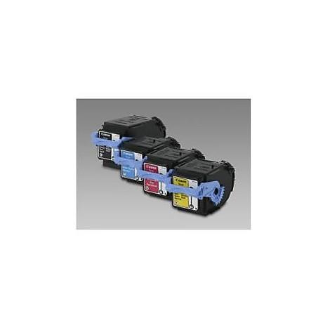 toner 702 ciano lbp-5960 (6k)singol