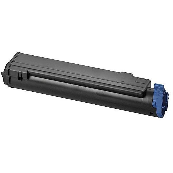 toner b410/b430/b440/mb460/470/480