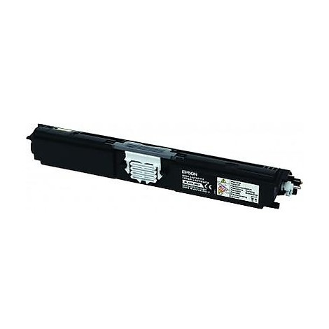 toner black high capacity  2700pg