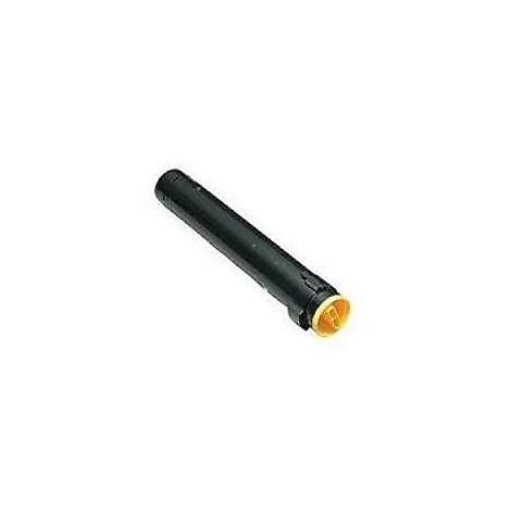 toner cartridge acubrite c9100 yell